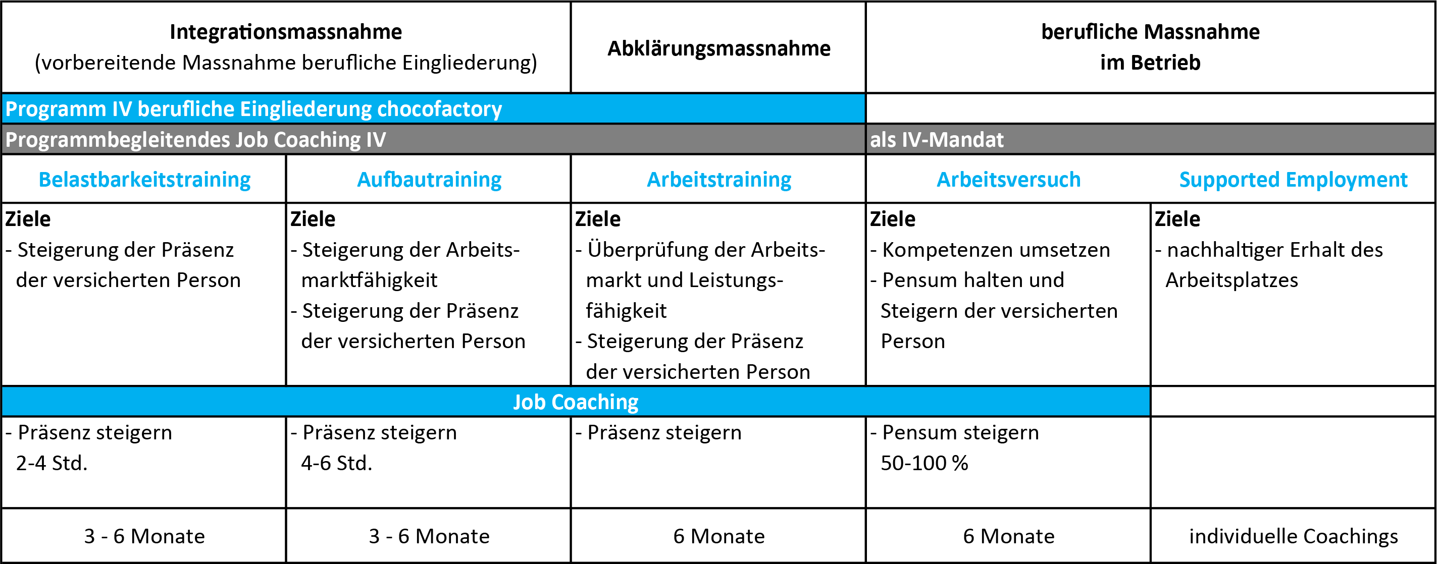 Fein Lebenslauf Agenturmanager Ideen - Dokumentationsvorlage ...